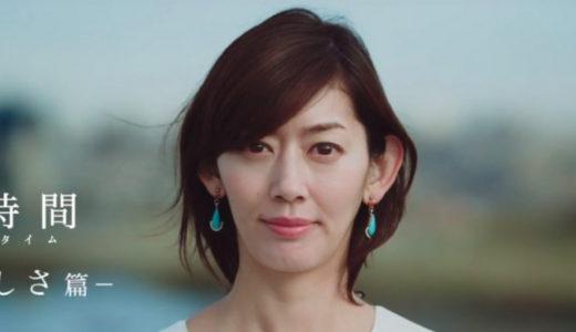 立ち耳芸能人ランキングTOP30女性編!最も耳が大きいのはこの人!
