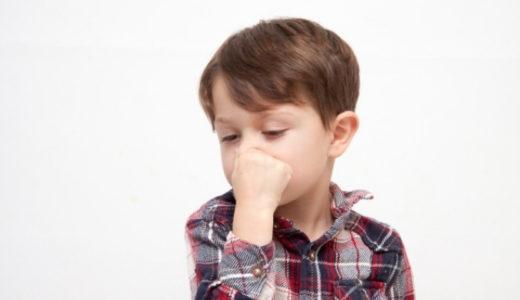 埃の臭い対策!ホコリ臭の正体と予防法をわかりやすく解説!