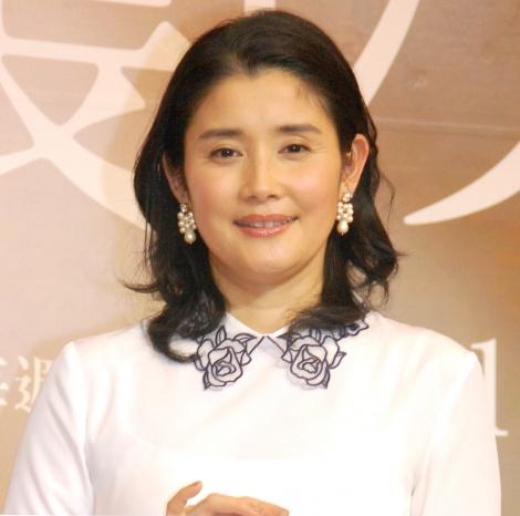 石田 ひかり 年齢 石田ひかりの夫の年齢は今何歳で夫と自分の年齢が何歳のときに結婚し...