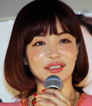 ヒアルロン酸打ちすぎと噂の芸能人ランキングTOP30!【劣化注意】