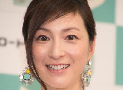 八重歯がカワイイ芸能人35選!【芸能ジャンル別まとめ】