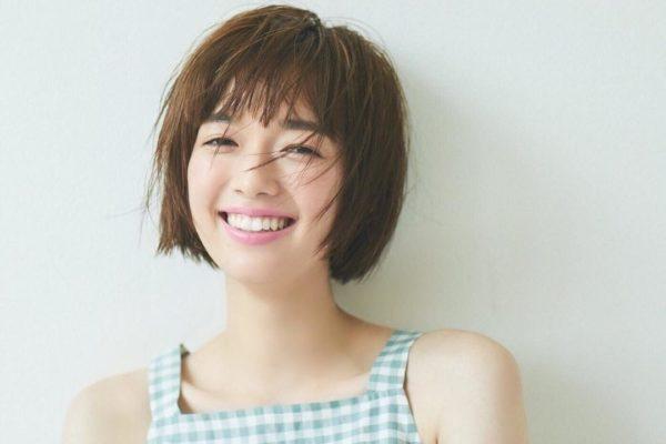 斜視の芸能人41選【男女別・斜視の種類別にまとめ!】
